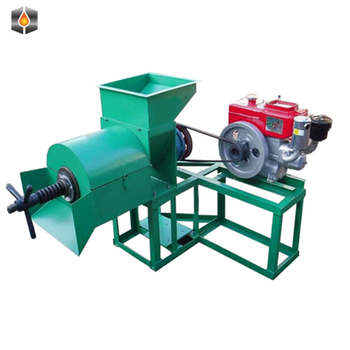 palm oil fractionation processing grinding machine manufacturers in malaysia