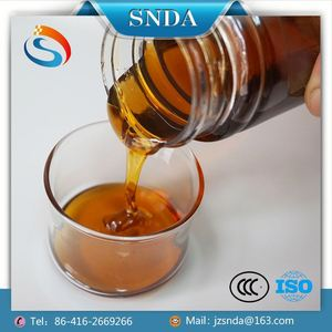 T534 Transformer oils Alkyl Diphenylamine lubricant oil