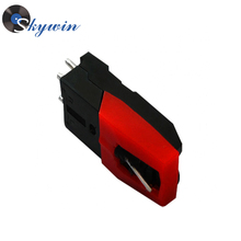 Turntable Cartridge stylus needle for Gramophone record player