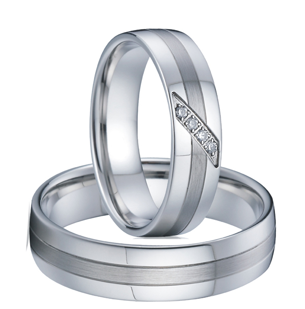 Cheap Wedding Rings Sets Women find Wedding Rings Sets Women