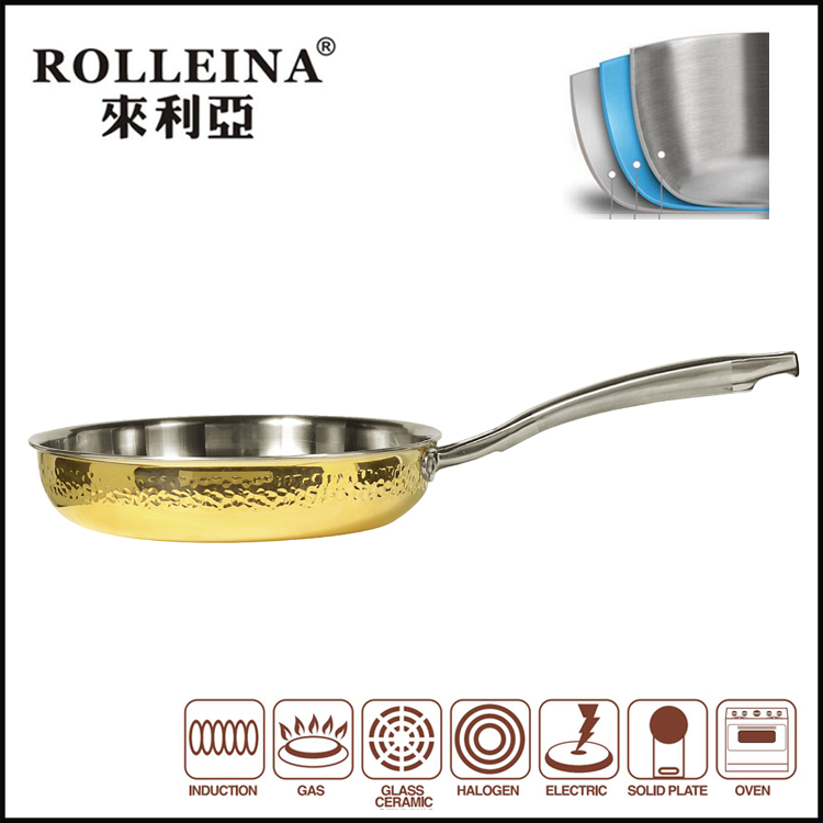 ceramic stick fry pan squash best non stick pan hashbrown casting aluminum grill pan gotham carrot cake recipe loaf pan
