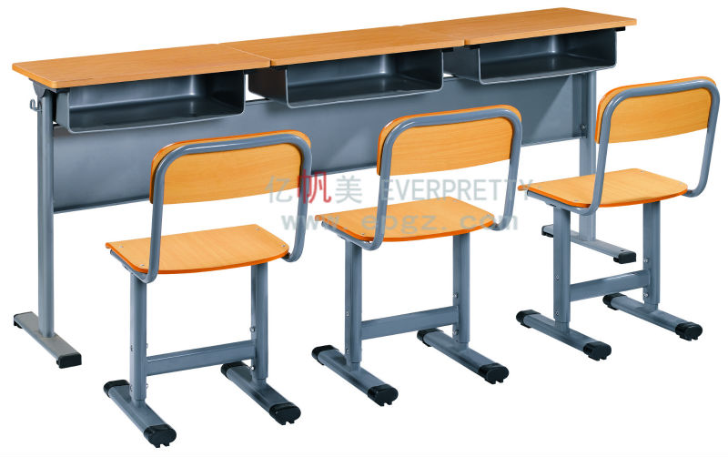 Remarkable Cheap Price 3 Seat Desk And Chair 3 Student Bench School Desk And Chair Furniture Writing Tablet Chairs School Furniture Buy 3 Seat Desk And Gmtry Best Dining Table And Chair Ideas Images Gmtryco