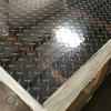 Factory price 1060 3003 aluminum diamond plate for cheap tool boxes