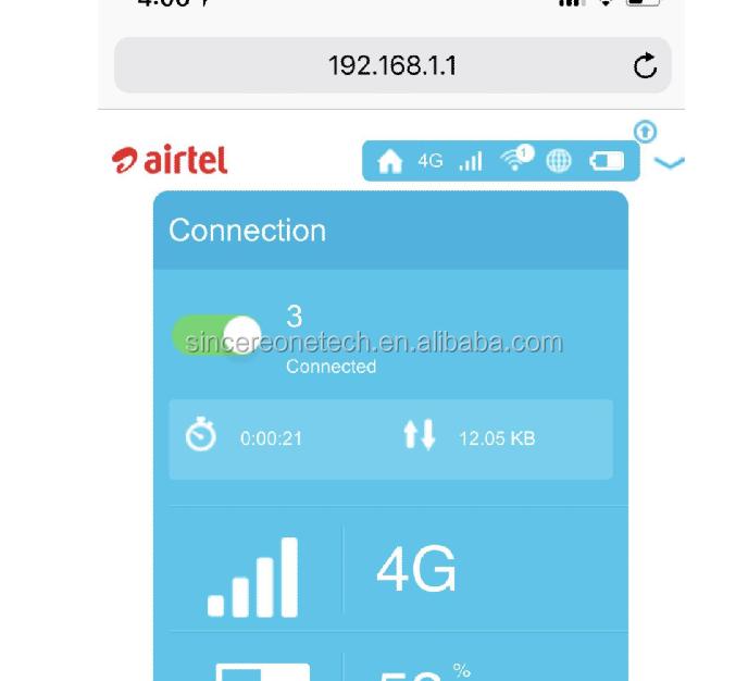 Alcatel Linkzone Mw40v New Lte Hotspot - Buy Mw40v,Mw40,Alcatel 4g Wifi  Router Product on Alibaba com