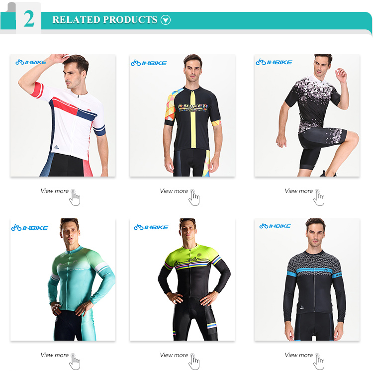 Price best selling china retro specialized jerseys in bicycle wear custom cycling jersey 2018