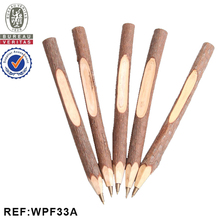 INTERWELL WPF33A Natural <span class=keywords><strong>de</strong></span> regalo reciclado <span class=keywords><strong>de</strong></span> <span class=keywords><strong>madera</strong></span>