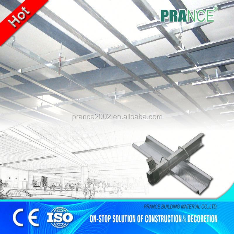Suspended Ceiling Grid Hanging Wire, Suspended Ceiling Grid Hanging ...