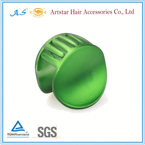 Artstar fashion hairclaw 8201
