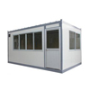 Shipping container homes steel container house prefab house prefab homes for sales lowest price