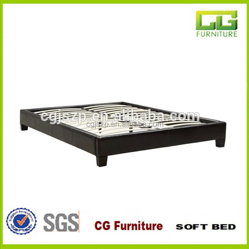 wooden slats bed frame wooden slats bed frame suppliers and manufacturers at alibabacom