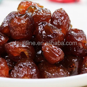 best fresh dates dry dates