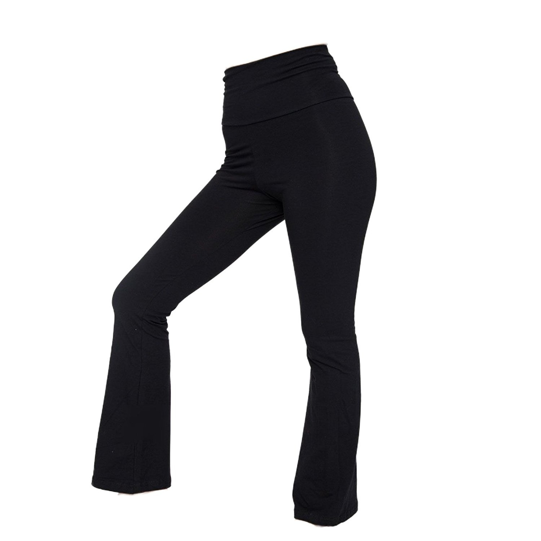 American Apparel Womens//Ladies Plain Cotton Spandex Halter Leotard