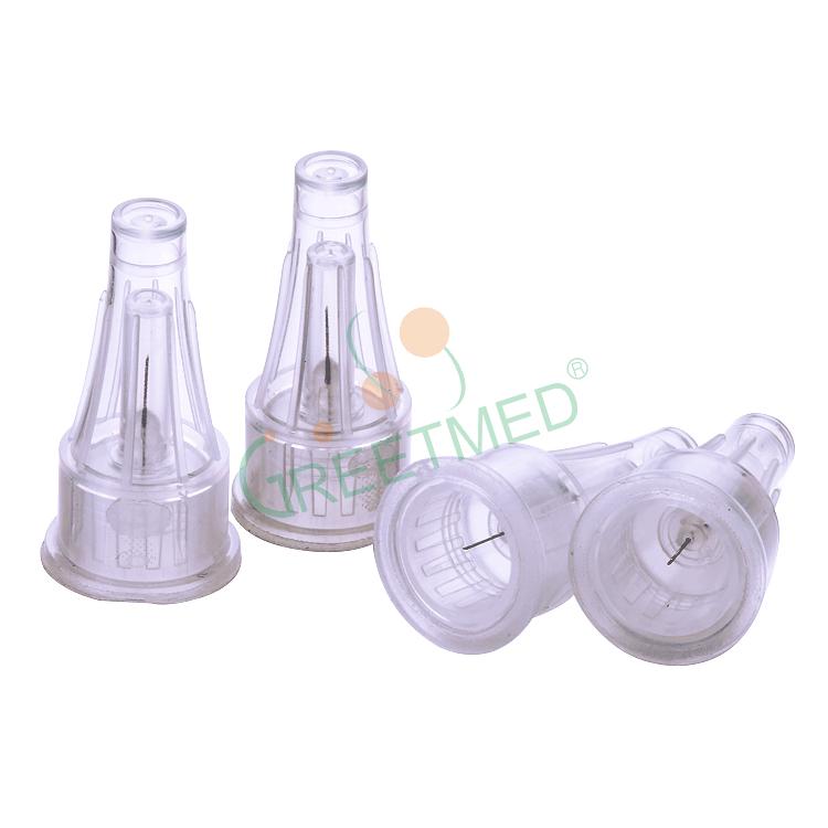 China insulin needle wholesale 🇨🇳 - Alibaba