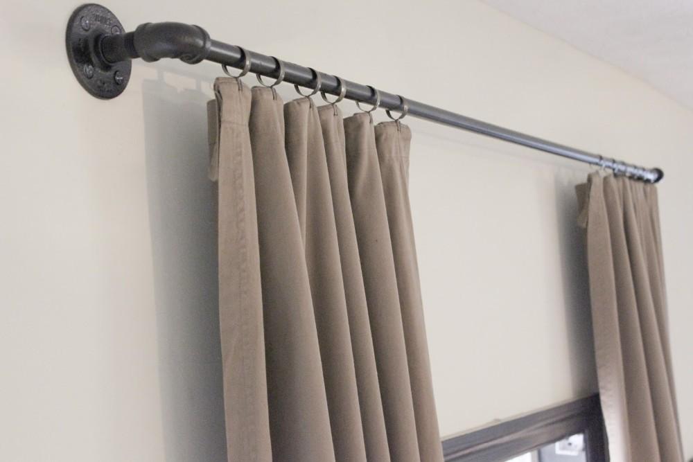 fonte de fer antique meubles plomberie tuyau raccord bride de sol buy product on. Black Bedroom Furniture Sets. Home Design Ideas