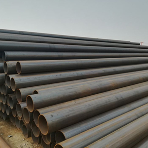 Hot sales 219mm 3/4 inch*0.7 mm steel pipe with best price