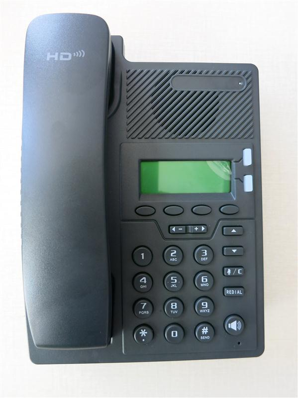 Professional bathroom voip phone with great price