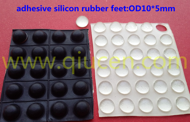 Rubber Foot For Furniture, Rubber Foot For Furniture Suppliers And  Manufacturers At Alibaba.com