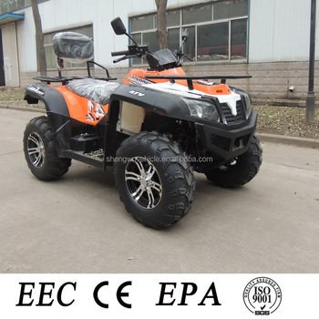 Chinese Atv For Sale >> Chinese Atv Brands 400cc Atv For Sale Price Buy Chinese Atv
