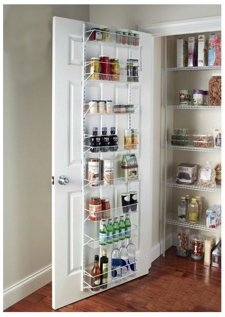 Cheap Cabinet Door Spice Rack Find Cabinet Door Spice Rack Deals On