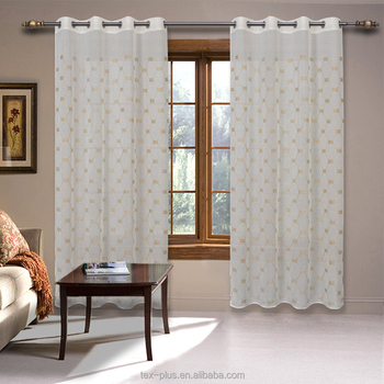 Ready Made Free Samples Cheap Curtains Cheap Prices Cheap Yellow Curtains Uk Buy Cheap Curtains Curtains Cheap Prices Cheap Yellow Curtains Product On Alibaba Com