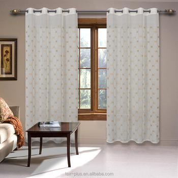 https://sc02.alicdn.com/kf/HTB1jod9RpXXXXXlXpXXq6xXFXXXK/Ready-Made-Free-Samples-CHEAP-Curtains-Cheap.jpg_350x350.jpg