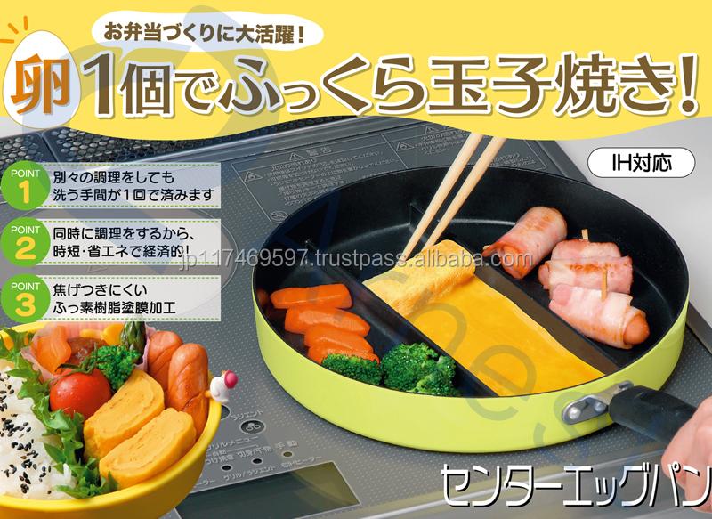 Geschirr Küchenausstattung Cookwar Utensilien Ei Nicht  Knüppel Gas Herd  Geschnitten Aluminium Pfanne Pfanne 75753