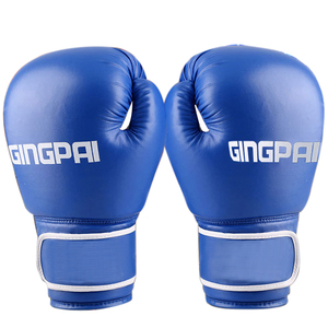 Apex Boxing Kickboxing Muay Thai Training Gloves Gel Sparring Punching Bag Mitts