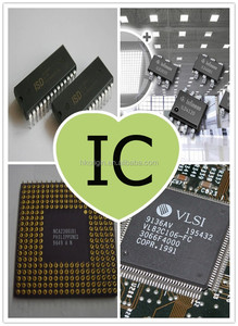 Components IC, Ic Chips plltier thermoelectric module tec1-12706 , arm stm32 minimum system development board