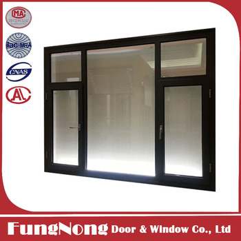 Simple luxuty looking house window grill design modern for Window design new model