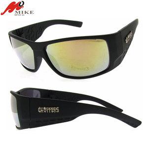 c66806ed50 Plastic Sunglasses For Man Wholesale