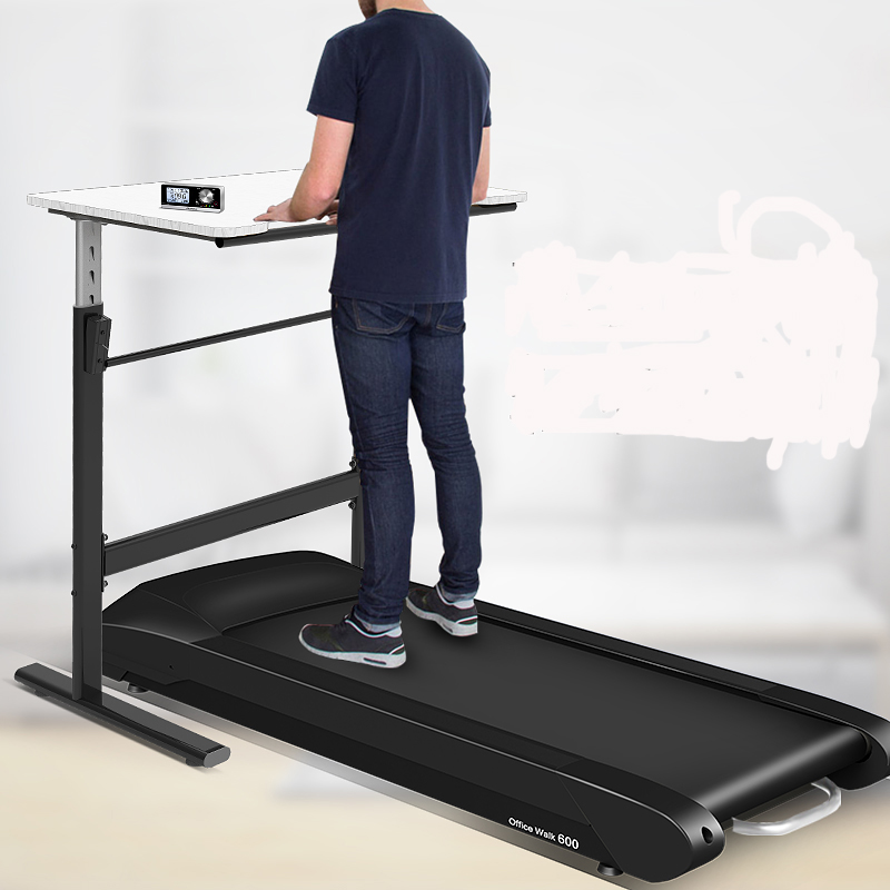 Standing Desk Treadmill Standing Desk Treadmill Suppliers and