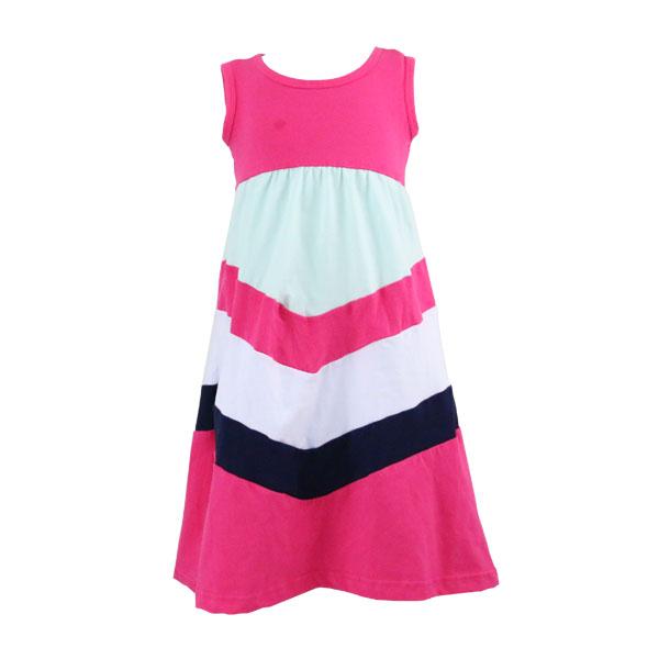 47783074629d Girls Dress Boutique