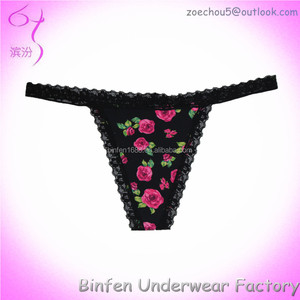 47c5ca320fc9 China Rose Thong, China Rose Thong Manufacturers and Suppliers on  Alibaba.com