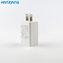 Universal International Travel 5 v 2A Power Plug Adapter EU ONS India <span class=keywords><strong>Korea</strong></span> Pin USB Draadloze <span class=keywords><strong>Lader</strong></span> Met CE BIS KC ETL
