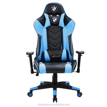 Outstanding 2019 Oem Odm Silla Gaming Chair Of Computer Lounge Chair With Racing Seat Buy Silla Computer Lounge Chair Racing Seat Product On Alibaba Com Andrewgaddart Wooden Chair Designs For Living Room Andrewgaddartcom