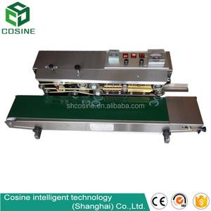 Thread Sealing Machine Wholesale, Sealing Machine Suppliers