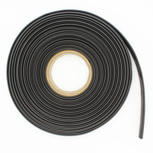 1.6mm - 100 mm Cable Protective Waterproof Heat Shrink Tube