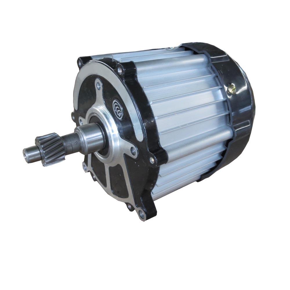 12v dc motor 12v dynamo actuator motor 48v 500w dc motor
