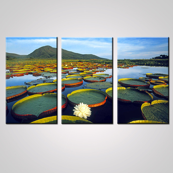 Home Goods Wall Art printing landscape oil paintings home goods wall art canvas