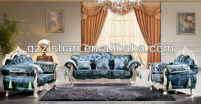 Russian Oak Furniture, Russian Oak Furniture Suppliers And Manufacturers At  Alibaba.com