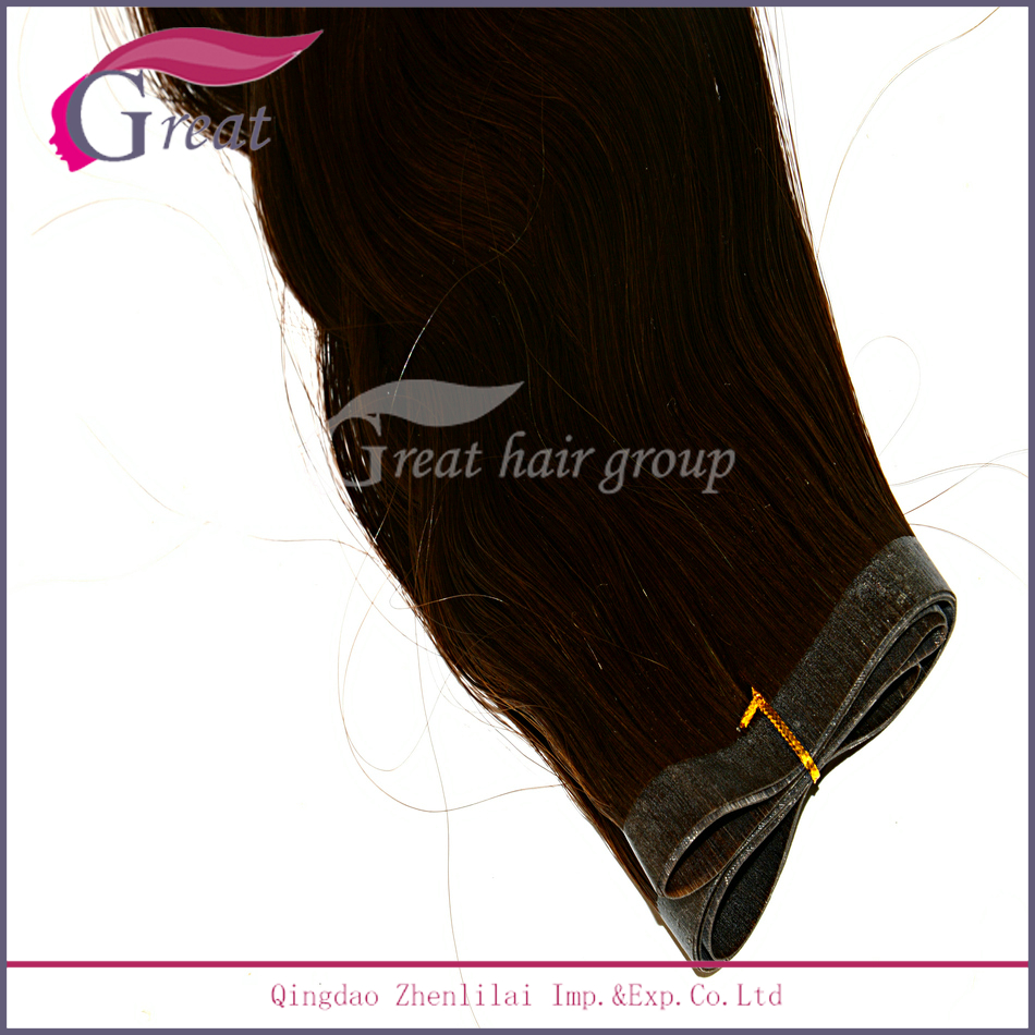 Hair Diamond Extensions Hair Diamond Extensions Suppliers And
