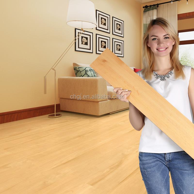 6x36 Inch Pvc Floor Home Improvement