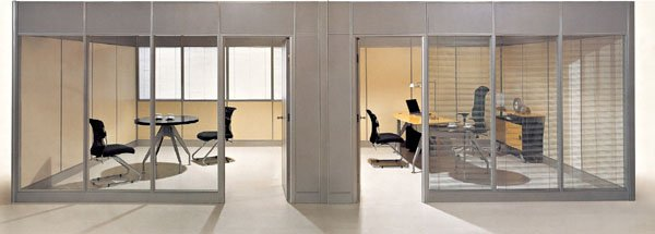 Modular Workstation/glass Partition Workstation/office Workstation   Buy  Modular Workstation,Glass Partition Workstation,Office Workstation Product  On ...