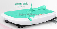 Super Crazy Fit Spare Parts Massage Vibration Machine