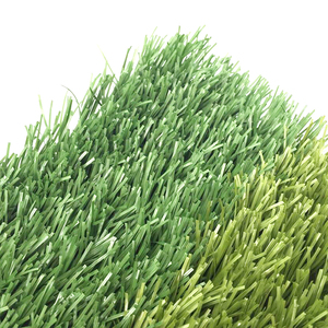 Non-infill Waterproof Outdoor Soccer Football Field Portable Turf Carpet