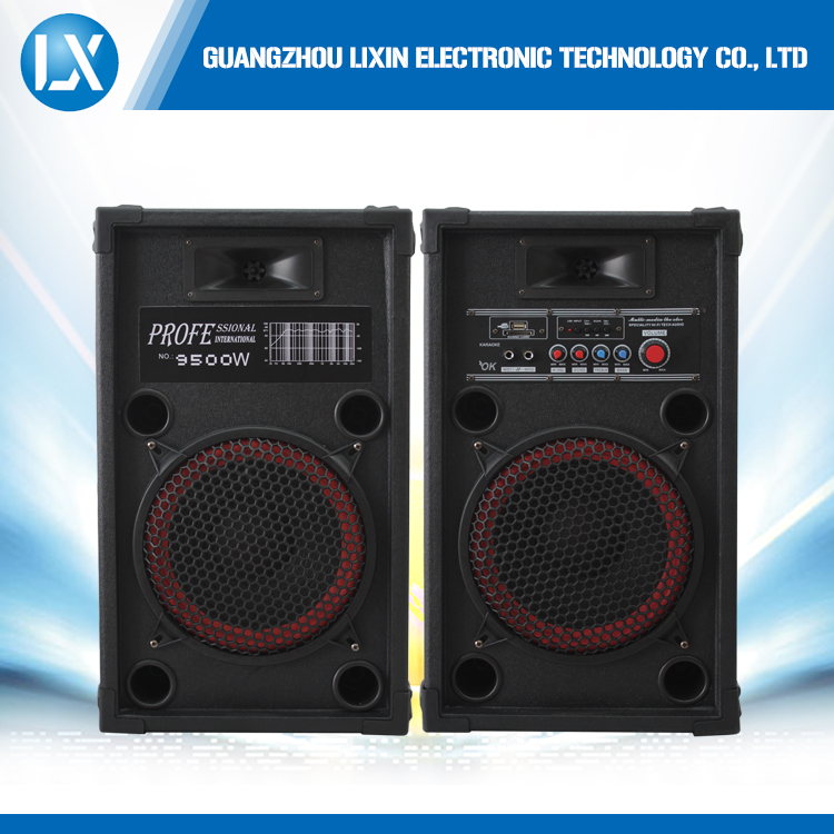 outdoor concert speakers. concert stage speakers, speakers suppliers and manufacturers at alibaba.com outdoor s
