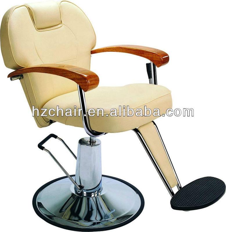 2015 selezionati colorato vendita calda poltrone da for Poltrone da barbiere usate