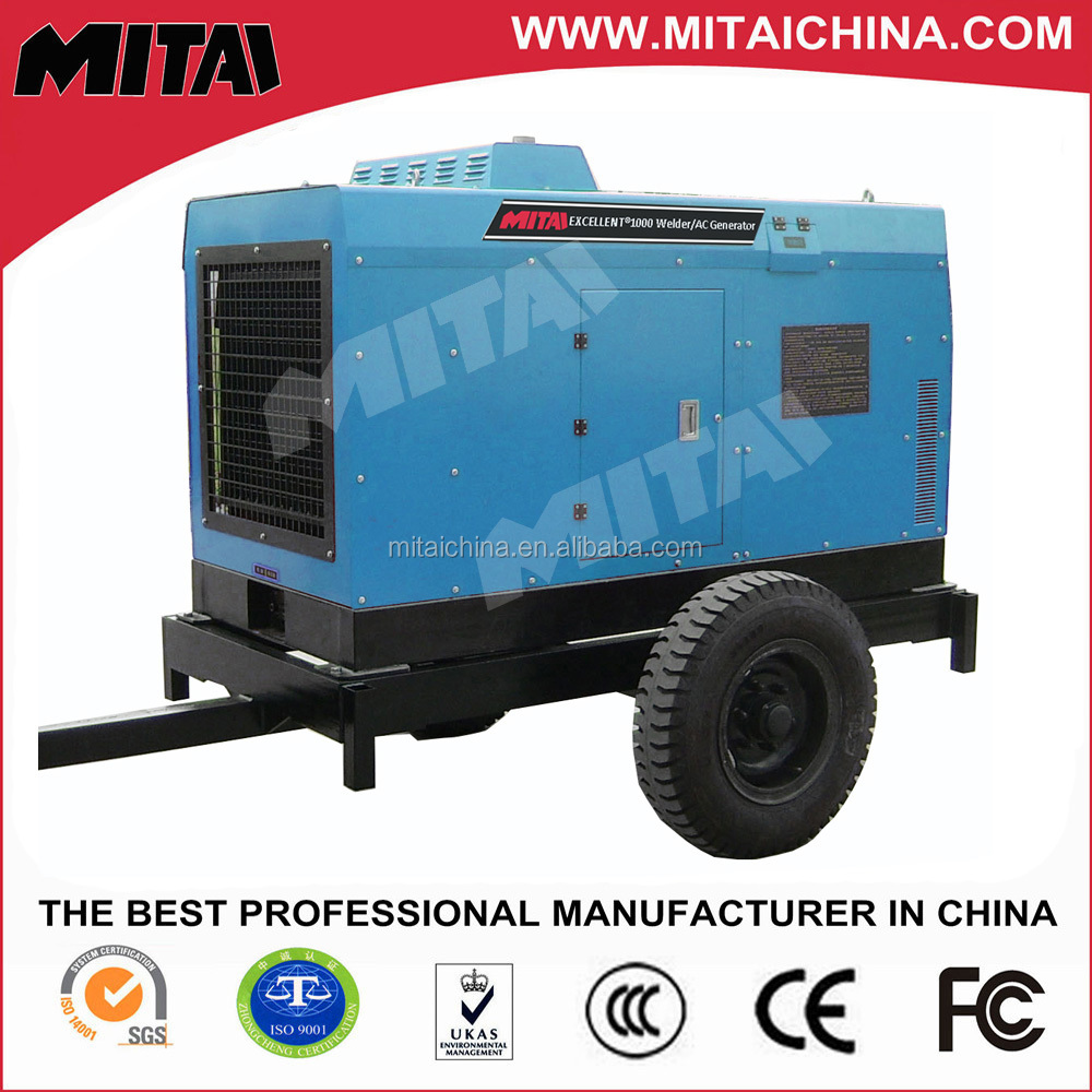 Mig Welder Prices, Mig Welder Prices Suppliers and Manufacturers at ...