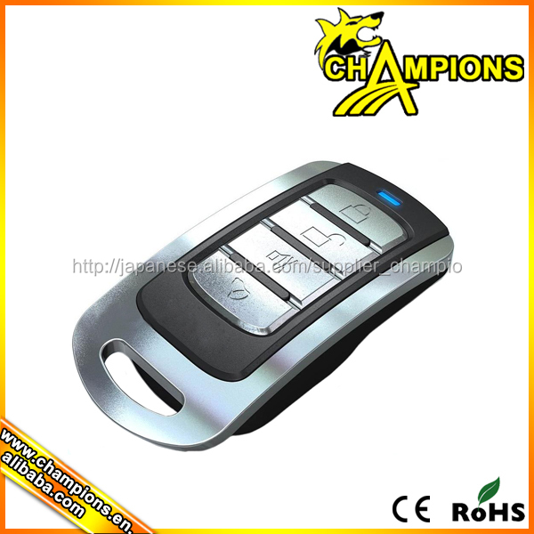 Universal Remote Control For Lift Chair Recliner Sofa