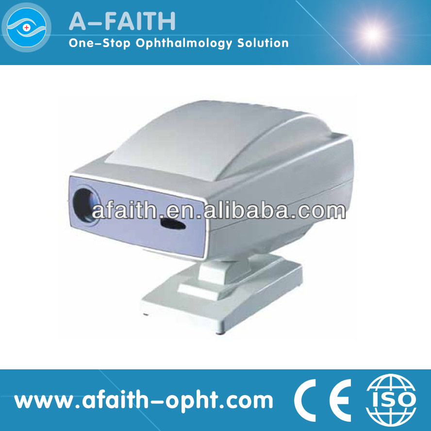 Eye chart wholesale packaging printing suppliers alibaba nvjuhfo Choice Image